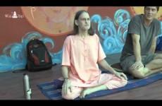 «Йога — взгляд на традицию глазами современности» (2013)