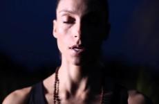 Ashtanga Yoga Opening Mantra/ Мантра открывающая практику Аштанга Йога