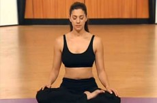 Йога для чайников часть 3 Yoga for Dummies 03 Beyond Basic