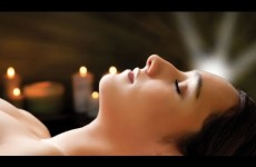 Йога и медитация. Практикуем Йога нидра