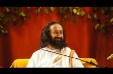 Йога нидра —  Медитации B Шри Шри Рави Шанкар (Yog Nidra in Russia by Sri Sri Ravi Shankar)