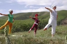 Кундалини  йога «Балансировка семи чакр»