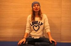 Кундалини йога советы начинающим
