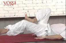 Кундалини-йога (Утренний комплекс)