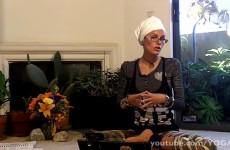 Лекция: секреты Омоложения и Касоты YOGA LIVE