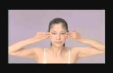 Лучше чем йога для омоложения! (подарок под видео)