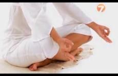 Работа с чакрами. Майя Файнз — Кундалини йога. 2 чакра (Свадхистана)