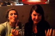видеокурс «Йога для лица с Юлией Клейман».Смотреть в памперсах!