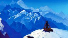 7 причин забыть о йоге и уйти в монастырь