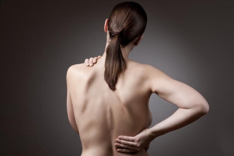 Как избежать растяжения и перенапряжения (спазма) мышц