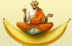 Йоги, которые едят мясо: миф или реальность