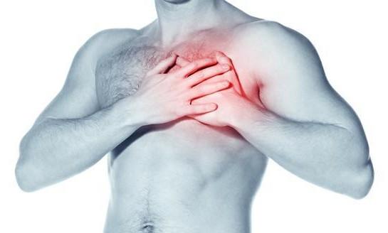 Травмобезопасность в йоге при работе с грудным отделом позвоночника