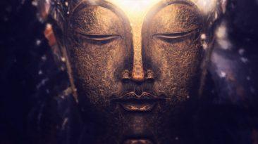 йога и счастье