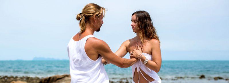 йога ключ к здоровой сексуальности