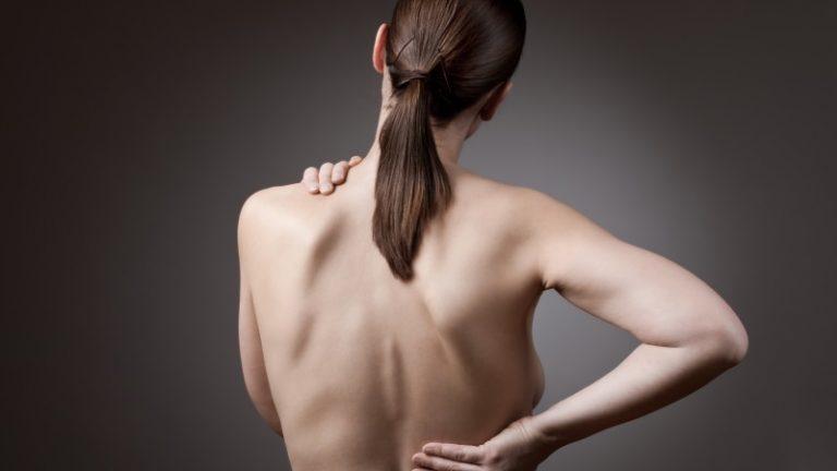 Йога: польза и вред для женщин