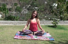 Гимнастика для шеи | Йога для шеи | Эффективные  упражнения для шеи