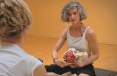 Йога для женщин — почему нужна женская практика йоги