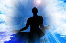 Как мужчине сохранить и приумножить силу и вдохновение…, Хакимов А.Г., 24.12.2013