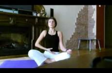 Летающая Йога ТХ | Йога для женщин