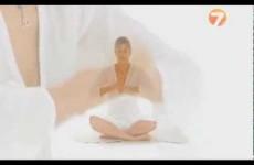 Майя Файнз. Кундалини-йога. Чакра Аджна (Третий глаз).