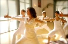 Перезарядка и Внутренний баланс   Кундалини йога интенсив