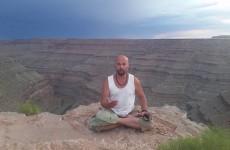 Причины протрузий, грыж, ревматический артрит. Ваджра йога: вопросы и ответы.