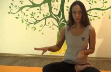 Шанти травмоопасность йоги