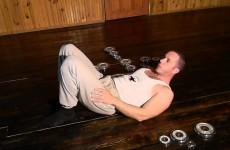 Увеличить»мужскую силу»(тестостерон потенция )укре