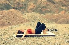 Здоровая спина  (Упражнения на скручивания позвоночника)с О.Бурмицкой
