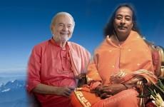 Моя жизнь с Парахамса Йоганандой (2 часть) – Ананда йога