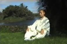 Даосская Йога для женщин. Внутренняя алхимия