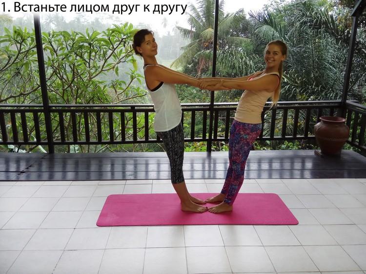 1_vinyasa_stoya