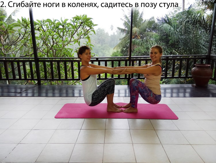 2_vinyasa_stoya_2