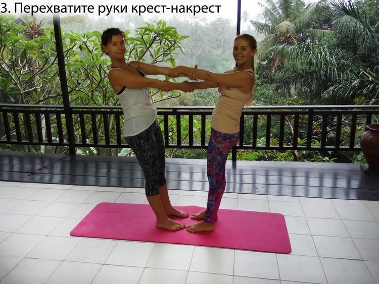 3_vinyasa_stoya_3