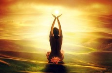 yoga-osoznannost
