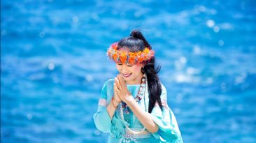Wai-Lana-Yoga